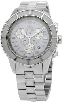 Christian Dior Christal Men's Watch