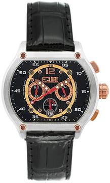 Equipe Dash Collection E710 Men's Watch