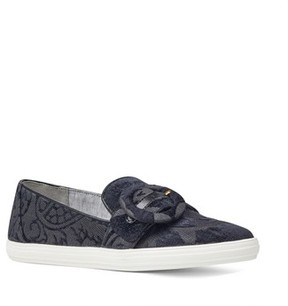 Nine West Women's Shireene Slip-On Sneaker