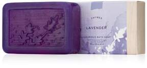 Thymes Lavender Bath Soap