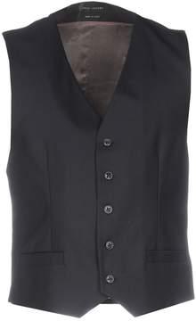 Marc Jacobs Vests