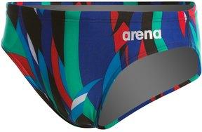 Arena Men's Calla Swimsuit Brief 8147786