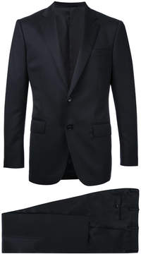 ESTNATION single-breasted suit