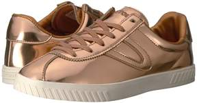 Tretorn Camden 2 Women's Lace up casual Shoes