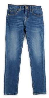 7 For All Mankind Todderl's, Little Girl's & Girl's Hyde Park Jeans