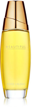 Estée Lauder Beautiful Eau de Toilette, 1.7 oz.
