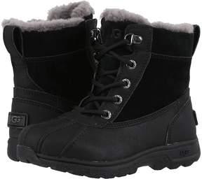 UGG Leggero Kids Shoes