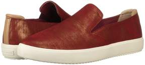 Mark Nason Holliday Women's Shoes