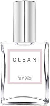 CLEAN Original Eau de Parfum Spray