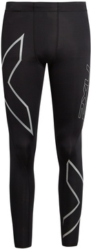 2XU Compression performance leggings