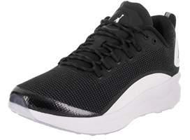 Jordan Nike Men's Zoom Tenacity Running Shoe.