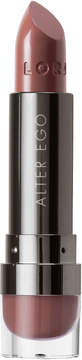 Lorac Alter Ego Lipstick - Visionary (taupe brown)