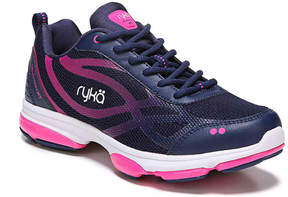 Ryka Women's Devotion XT Training Shoe - Women's's