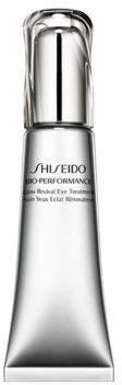Shiseido Bio-Perforamnce Glow Revival Eye Treatment/0.54 oz.
