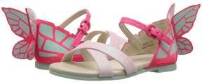 Sophia Webster Chiara Sandal Girls Shoes
