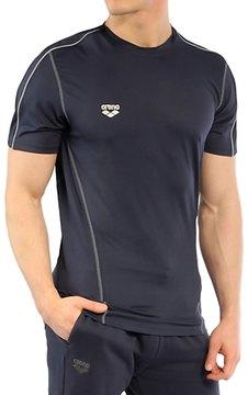 Arena Charge Shirt 34002