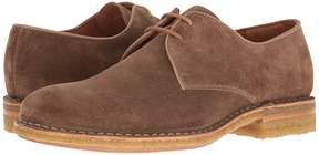 Aquatalia Otis Men's Lace up casual Shoes