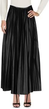 Douuod Long skirts
