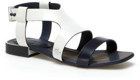 Lacoste Women's Criselle Sandal