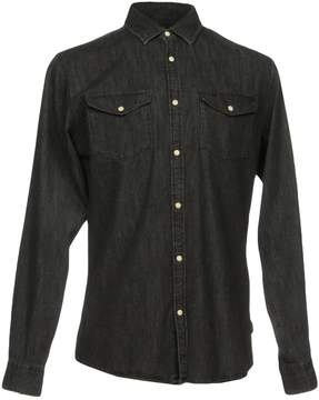 Jack and Jones ORIGINALS by Denim shirts