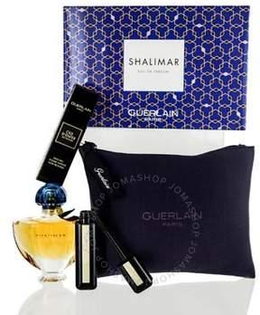 Guerlain Shalimar Set (w)