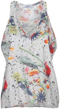 Cacharel Tops
