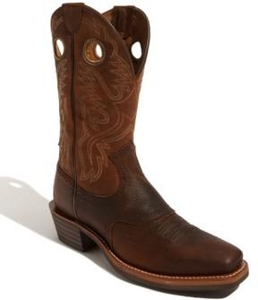Ariat Men's 'Heritage Roughstock' Boot