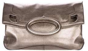 Cartier Marcello De Clutch