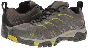 Merrell Moab Edge Men's Shoes