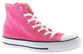Converse Unisex Chuck Taylor All Star High Top Sneaker