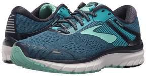 Brooks Adrenaline GTS 18 Women's Running Shoes