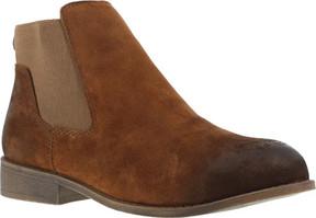 Rockport Junction View RK800 Steel Toe Chelsea Boot (Women's)