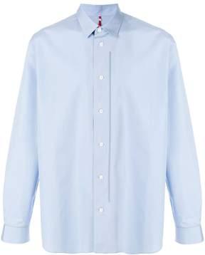 Oamc Kennedy shirt
