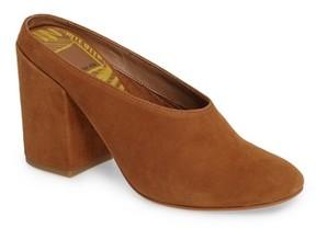 Dolce Vita Women's Caley Block Heel Mule