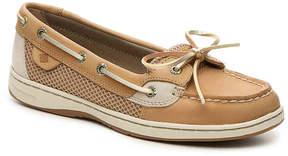 Sperry Women's Angelfish Boat Shoe