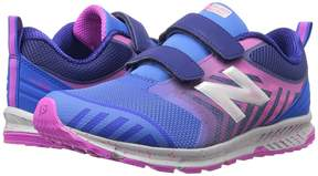 New Balance KENTRv3Y Girls Shoes