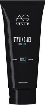 AG Jeans Hair Styling Gel - 6 oz.
