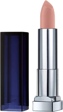 Maybelline Color Sensational The Loaded Bolds Lip Color - Nude Thrill