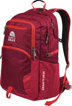 GRANITE GEAR Granite Gear Sawtooth Backpack