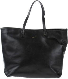 KAOS Handbags