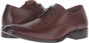 Mark Nason Ellington Men's Shoes