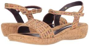 VANELi Elayne Women's Sandals