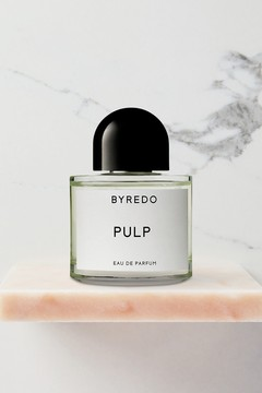 Byredo Pulp Perfume 50 ml
