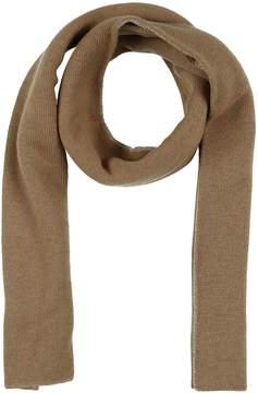 MICHAEL Michael Kors Oblong scarves