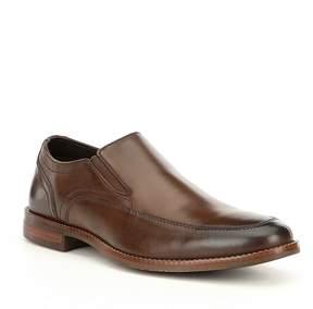 Rockport Men's Style Purpose Moc Toe Slip-Ons
