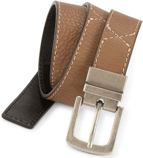 Arizona Reversible Belt - Boys 4-20