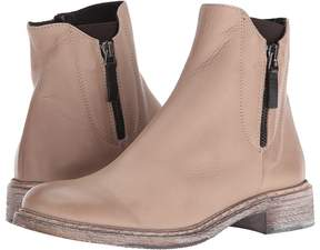 Cordani Parelli Women's Zip Boots