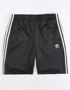 adidas Adibreak Snap Mens Shorts
