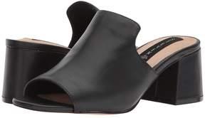 Steven Waze Women's 1-2 inch heel Shoes