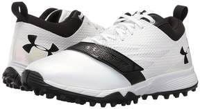 Under Armour UA LAX Finisher Turf Women's Shoes